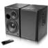 MODELIS: R1580MB<br />Edifier Bluetooth Speaker with Microphone Input R1580MB 2, 21 + 21 W