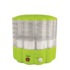 MODELIS: SC-FD421001R, LIGHT GREEN<br />Food dryer Scarlett SC-FD421001R Light green, 250 W, Number of trays 5, Temperature control