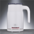 MODELIS: 42325<br />Gastroback 42325 White, Milk frother, 500 W