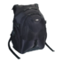 "MODELIS: 460-BBJP<br />NB BACKPACK TARGUS 16""/460-BBJP DELL"
