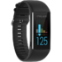 MODELIS: 725882039590<br />Polar A370 Black L Fitness Tracker with 24/7 Wrist-Based Heart Rate and Connected GPS