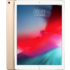MODELIS: 4QEF2Z/A-3<br />Apple iPad Pro 2 12.9'' WiFi+4G 64GB Gold, w/o Accessories Refurbished