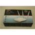 MODELIS: BR-6208AC V2SO<br />SALE OUT. Edimax BR-6208AC V2 AC750 Dual-Band Wi-Fi Router with VPN, Access Point, Range Extender, Wi-Fi Bridge and WISP Edimax DAMAGED PACKAGING, FEW SMALL CRACKS, FEW MARKS
