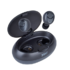 MODELIS: 55219<br />3SIXT BT Fusion Studio True Wireless Earbuds 3S-1191 Bluetooth 5.0, Built-in microphone