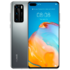 "MODELIS: HUAWEI P40 (SILVER)<br />Huawei P40 Silver Frost, 6.1 "", OLED LCD, 1080 x 2340 pixels, Octa-core, Internal RAM 8 GB, 128 GB, NM SD, Dual SIM, Nano-SIM, 3G, 4G, Main camera Tiple 50 + 16 + 8 MP, Secondary camera 32 MP, Android, 10.0, 3800 mAh"