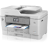 MODELIS: MFCJ6945DWRE1<br />Brother Multifunctional printer MFC-J6945DW  Colour, Inkjet, Colour, A3, Wi-Fi, Grey