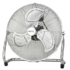 MODELIS: CR 7306<br />Camry CR 7306 Desk Fan, Number of speeds 3, 200 W, Diameter 45 cm, Stainless steel