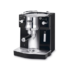 MODELIS: EC 820.B<br />Delonghi Coffee maker EC 820.B Pump pressure 15 bar, Semi-automatic, 1450 W, Black