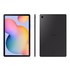 SAMSUNG Galaxy Tab S6 Lite LTE Oxford Gray
