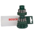 MODELIS: 2607019503<br />Bosch Screwdriver Bit Set 25 pc(s)