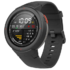 MODELIS: AMAZFIT VERGE GREY<br />Amazfit Smart Watch Verge Activity Tracker, Touchscreen, Bluetooth, Heart rate monitor, Grey, GPS (satellite), Grey, Waterproof