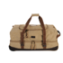 MODELIS: 209763<br />FRENDO Vintage, Trolley Bag, 65 l