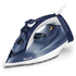 MODELIS: GC2994/20<br />Philips Steam iron GC2994/20 Grey, 2400 W, Steam iron, Continuous steam 40 g/min, Steam boost performance 150 g/min, Auto power off, Anti-drip function, Anti-scale system, Vertical steam function, Water tank capacity 320 ml