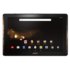 "MODELIS: NT.LCBEE.023<br />Acer Iconia Tab 10 A3-A40 10.1 "", Black, Multi-touch, IPS, 1920 x 1200 pixels, MTK, MT8163V/A, 2 GB, DDR3L, 32 GB, Bluetooth, 4.0, 802.11 a/b/g/n, Front camera, 2 MP, Rear camera, 5 MP, Android, 6.0, Warranty 12 month(s)"