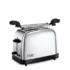 MODELIS: 23310-57<br />Toaster Russell Hobbs 23310-57 Chester | inox
