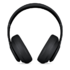 MODELIS: MQ562ZM/A<br />Beats Studio3 Wireless Over-Ear Headphones - Matte Black