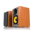 MODELIS: R1010BT BROWN<br />Edifier Speakers R1010BT brown 2, 12 + 12 W
