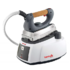 MODELIS: PLEU0186<br />Polti Vaporella 505_Pro Steam generator iron PLEU0186 White, 1750 W, Steam Generator, Continuous steam 90 g/min, Water tank capacity 900 ml