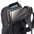 "Case Logic RBP315 Fits up to size 16 "", Black, Backpack,"