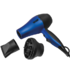 MODELIS: 87258<br />Unold Hair Dryer 87258 Foldable handle, Motor type  DC motor, 1100 W, Blue