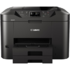 MODELIS: 0958C034<br />Canon Multifunctional printer MAXIFY MB2750 Colour, Inkjet, All-in-One, A4, Wi-Fi, Black