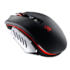 MODELIS: T60<br />A4Tech Bloody Infrared-Micro Swich Gaming Mouse T60, with metal feet wired, USB