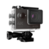 MODELIS: VR301<br />ACME VR301 Ultra HD sports & action camera with Wi-Fi and Remote control