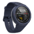 MODELIS: AMAZFIT VERGE BLUE<br />Amazfit Smart Watch Verge Activity Tracker, Touchscreen, Bluetooth, Heart rate monitor, Blue, GPS (satellite), Blue,