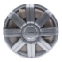 "MODELIS: 14"" SPORTIVE<br />Goodyear Rim Hubcaps R14 Sportive Wheel covers"