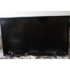 "MODELIS: 65TR3BF-B.AEUQSO<br />SALE OUT. LG 65TR3BF-B 65"" 3840x2160/350cd/m2/16:9 HDMI USB LG 65TR3BF-B 65 "", 350 cd/m², Landscape, 16/7, Touchscreen, USED AS DEMO, MISSING MANUALS, DAMAGED PACKAGING, 350 cd/m², 178 °, 9 ms, 178 °, 3840 x 2160 pixels"