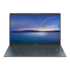 "MODELIS: 90NB0SL1-M05530<br />Asus ZenBook UX325EA-KG249R Pine Grey - 13.3"" OLED, FHD (1920x1080) Glossy 
