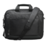 MODELIS: 460-BBLR<br />Dell Professional 15.6'' Business Case