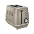 MODELIS: 224403<br />Morphy richards Toaster 224403 Platinum, Stainless steel, 900 W, Number of slots 2, Number of power levels 7,