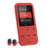 MODELIS: 426454<br />Energy Sistem MP4 Touch Bluetooth, Coral