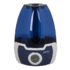 MODELIS: CR 7956<br />Air Humidifier Camry CR 7956 Blue, 30 W