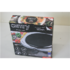 MODELIS: CR 6510SO<br />SALE OUT. Camry CR 6510 Table hob, 1500W, diameter 185mm, one burner, stainless steel Camry CR 6510 Number of burners/cooking zones 1, Rotary knob, Stainless steel, Electric