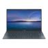 "MODELIS: 90NB0SL1-M05540<br />Asus ZenBook UX325EA-KG235T Pine Grey, 13.3 "", OLED, FHD, 1920 x 1080 pixels, Glossy, Intel Core i5, i5-1135G7, 8 GB, LPDDR4X on board, SSD 512 GB, Intel Iris Xe, No ODD, Windows 10 Home, 802.11ax, Bluetooth version 5.0, Keyboard language English, Keyboard backlit, Warranty 24 month(s), Battery warranty 12 mo..."