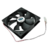 CASE FAN 120MM/NCR-12K1-GP COOLER MASTER