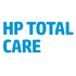 HPE Foundation Care NBD w DMR Service HW and Collab Support 3 year