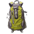 MODELIS: 205512<br />FRENDO Vesubie, Backpack, 28 l, Whistle and rain cover