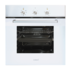 MODELIS: ME7007WH 07034000<br />CATA Oven MD 7007 WH  Built in, 60 L, White, Automatic AquaSmart cleaning system, A, Mechanical, Height 60 cm, Width 60 cm,