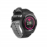 MODELIS: SW301<br />Acme Smartwatch with GPS HR SW301  Touchscreen, Bluetooth, Heart rate monitor, Black, Automatic and manual, GPS (satellite), Black,