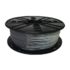 MODELIS: 3DP-ABS1.75-01-GW<br />Flashforge ABS Filament 1.75 mm diameter, 1kg/spool, Grey to White