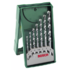 MODELIS: 2607019581<br />Bosch Masonary Drill Set 7 pc(s)