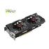 ASUS Strix GeForce GTX 970 OC, 4GB GDDR5 (256 Bit), HDMI, 2xDVI, DP