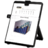 MODELIS: 21106<br />Fellowes - document holder A4 black