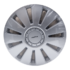MODELIS: 16 SILVERSTONE<br />Goodyear Rim Hubcaps R16 Silverstone Wheel covers