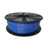 MODELIS: 3DP-ABS1.75-01-BW<br />Flashforge ABS Filament 1.75 mm diameter, 1kg/spool, Blue to White