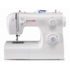 MODELIS: SMC 2259<br />Sewing machine Singer SMC 2259 White, Number of stitches 19, Number of buttonholes 1,