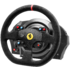 MODELIS: 4160652<br />Thrustmaster T300 Ferrari Integral Racing Wheel Alcantara Edition incl. T3PA 3 Pedals Add-On PS4/PC